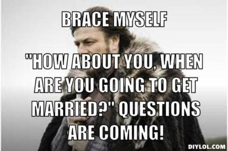 resized_winter-is-coming-meme-generator-brace-myself-how-about-you-when-are-you-going-to-get-married-questions-are-coming-46d54c