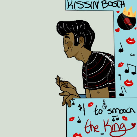 kissing_booth_meme_by_asktherecordking-d7rfufk