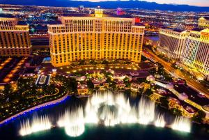 bellagio-hotel-casino-las-vegas-36006