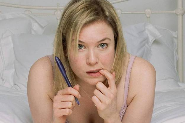 How I Met Your Father: Confessions of Cape Town's Bridget Jones Part 3