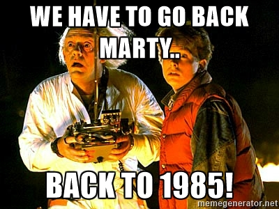 back-to-the-future-1985