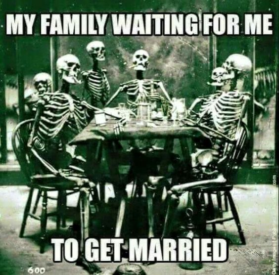 my-family-waiting-for-me-to-get-married