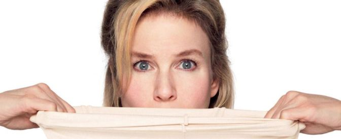How I Met Your Father: Cape Town's Bridget Jones strikes again!