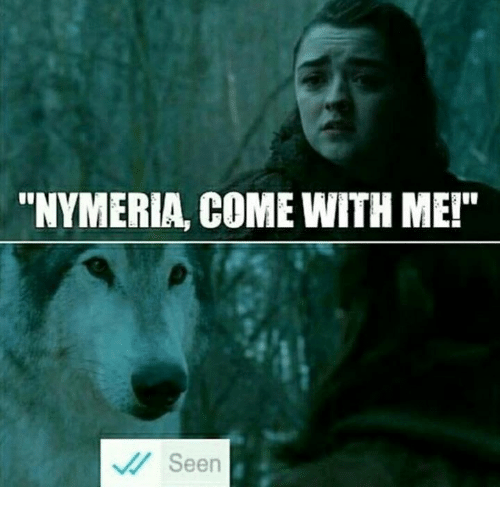 nymeria-come-with-me-seen-26574330