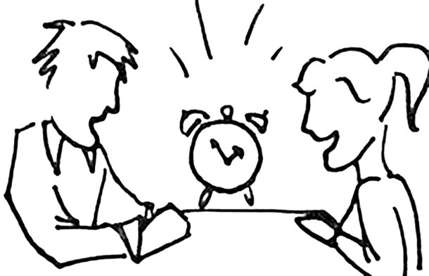 speed-dating-graphic-610x392
